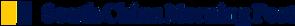 250px-SCMP_logo.svg.png