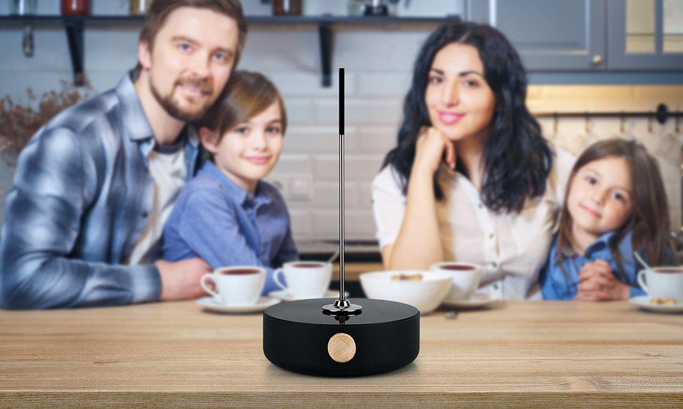 heatle-family-kitchen.jpg