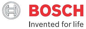 14-Bosch_edited.jpg