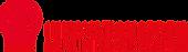SenWEB_Innovationspreis-BB_Logo-quer (1)