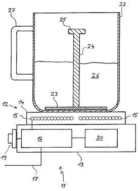 ego patent.jpg