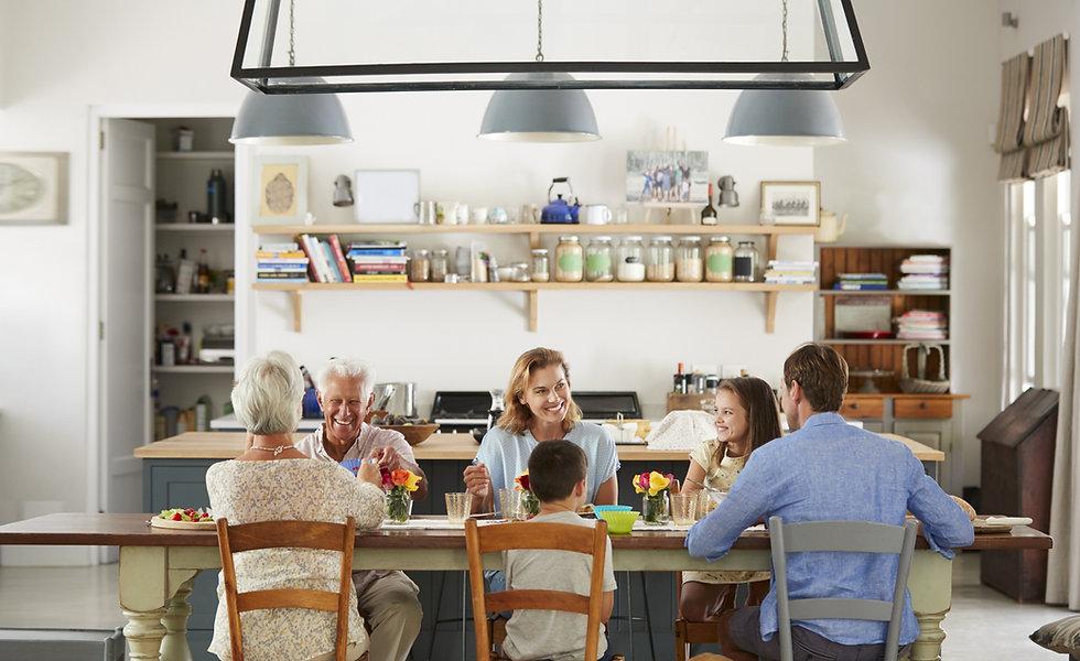 family-kitchen-cut.jpg