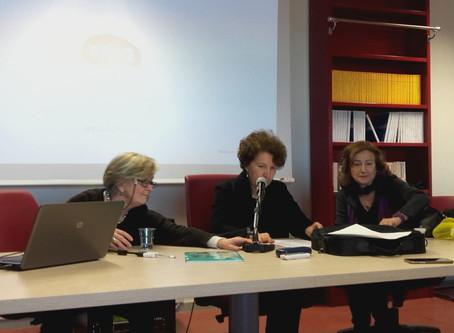 Un ponte fra la sinologia e il giornalismo: una giornata di studi dedicata ad Angela Pascucci