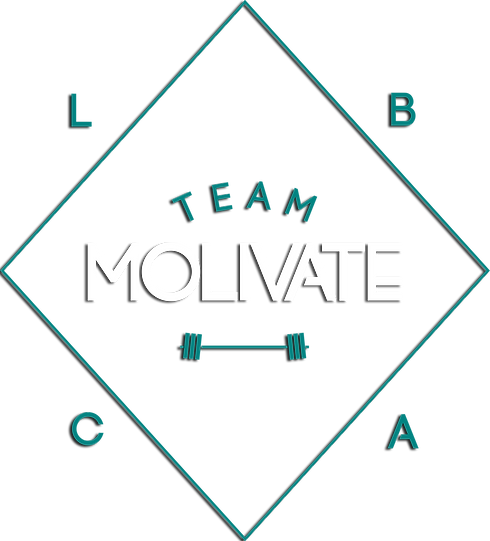 molivate gym long beach california personal trainer fitness crossfit powerlifting npc