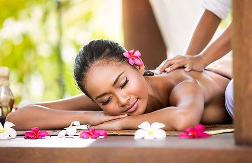 massage-balinais-huile-de-brume.jpg