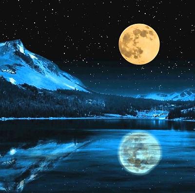 sturgeon-moon.jpg