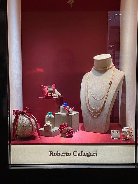 gioielleria_roberto_callegari_vetrina_pa