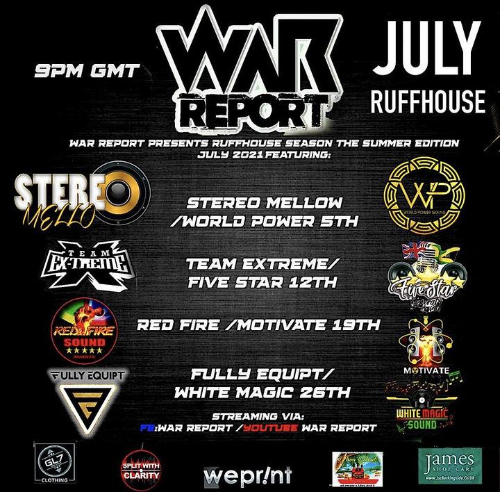 War report 1.jpg