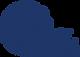 HAI-logo.png