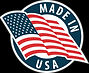 made_in_usa_logo_png_828739 (1).jpg