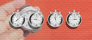 stopwatch-2061845_1920.jpg