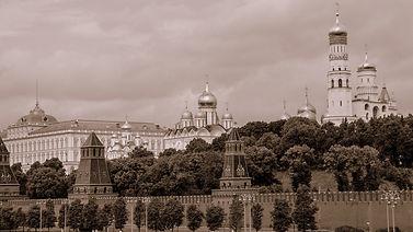 kremlin-3393439_1920-001.jpg