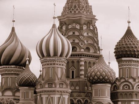 Come pagare le tasse a solo il 6% in Russia
