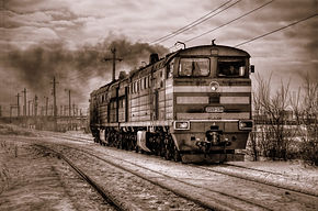 locomotive-60539_1920.jpg
