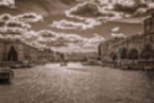 river-3729956_1920-001.jpg