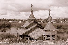 russia-1704866_1920-001.jpg