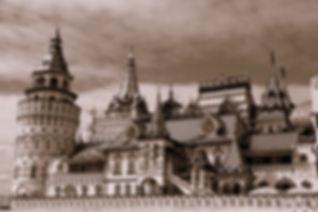 the-izmailovo-kremlin-2155663_1920.jpg