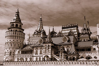the-izmailovo-kremlin-2155663_1920.jpg