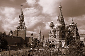 moscow-3895333_1920.jpg