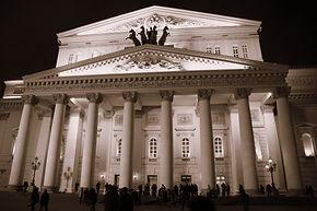 bolshoi-749878_1920-001.jpg