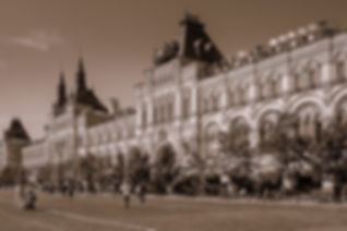 moscow-1556564_1920.jpg