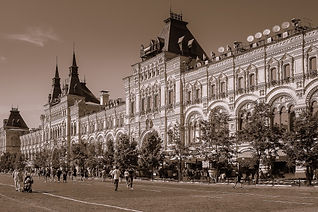 moscow-1556564_1920.jpg
