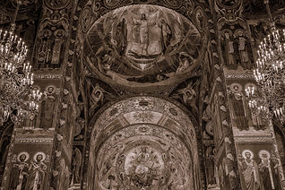 church-3731017_1920.jpg