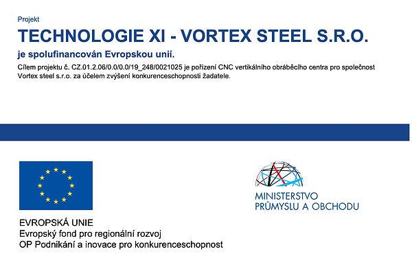 certifikát eu - vortex.jpg