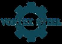 Logo_vortex_color.png