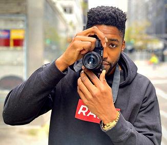 Meech-photographer.jpg
