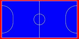 12_2_futsal_court_interlocking_tile_2.jp