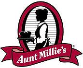 auntmillies.jpg