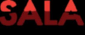 salasoccershop_logo.png