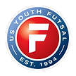 USYF-Logo-Large-RGBGradient_small.png