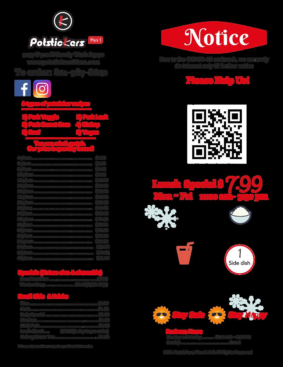 newPrice_Jan2021_flyer.png