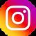 instagram_3225191.png