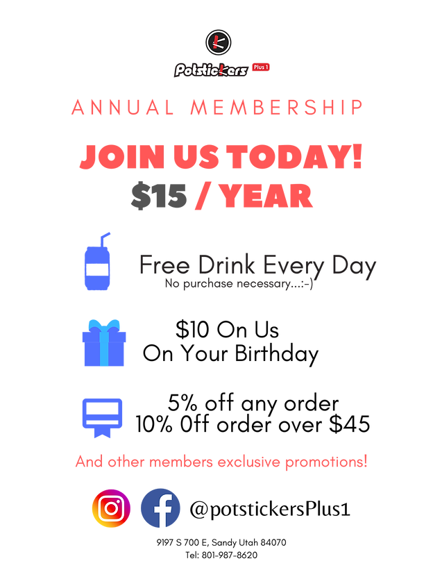Membership_flyer_July2020.png