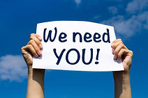 We_Need_You_-_AGM_and_Annual_Members_Event_-_reduced.jpg