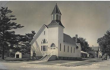 church 2 outside.jpg