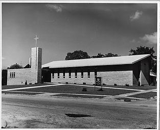 Immanuel 1960.jpeg
