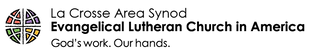 6a3aabfd-f26d-4942-b7b1-e976b9f4849e.png