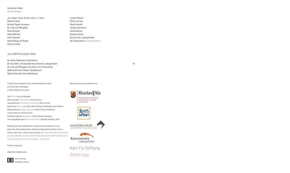 Bildschirmfoto 2020-01-26 um 19.00.23.pn