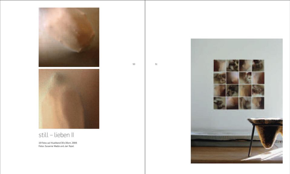 Bildschirmfoto 2020-01-26 um 18.58.38.pn