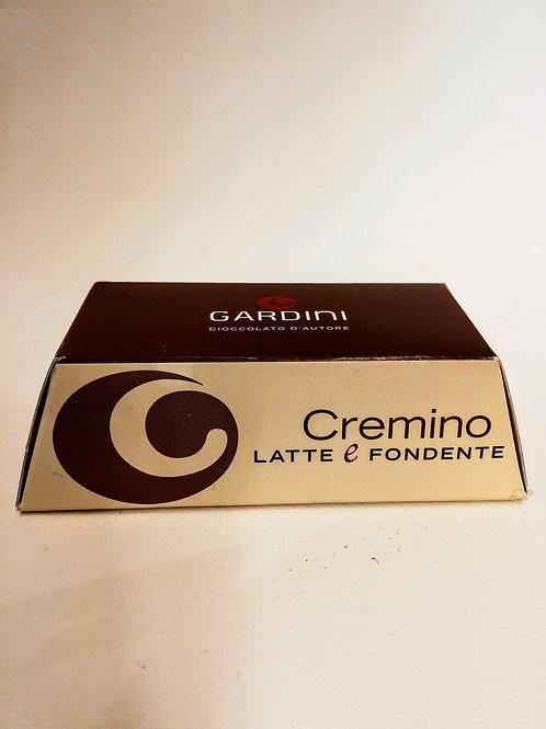 Cremino - Gardini 120 g