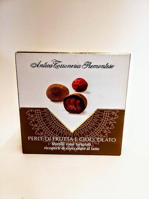 Dragées - Antica Torroneria Piemontese 75 g