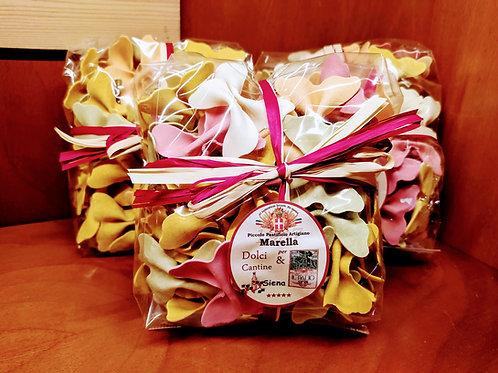 Farfalle 250g - Pastificio Marella
