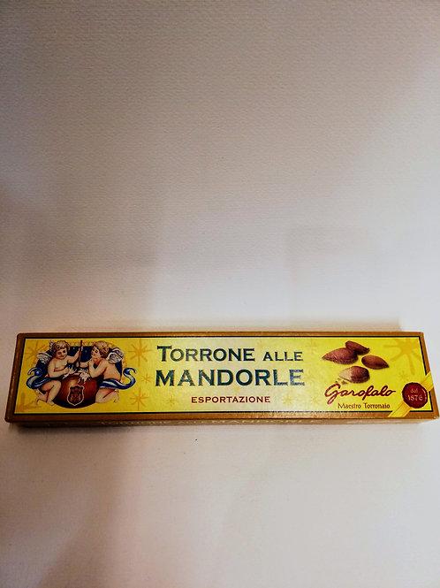 Torroni - Garofalo - 150 g