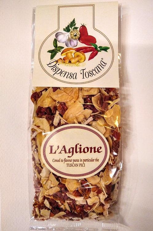 Spezie Toscane 80 gr - La Dispensa Toscana