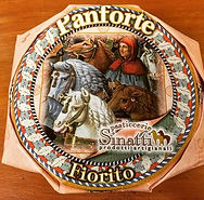 Panforte Fiorito.jpg