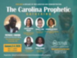 prophetic gathering flyer .jpg
